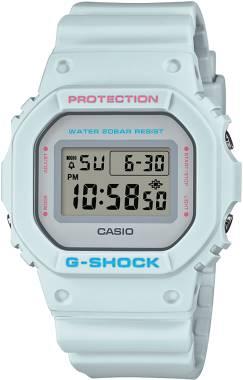 G-SHOCK-ORIGIN-DW-5600SC-8DR-Kol Saati