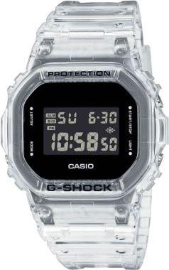 G-SHOCK-ORIGIN-DW-5600SKE-7DR-Kol Saati