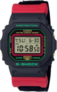 G-SHOCK-ORIGIN-DW-5600THC-1DR-Kol Saati