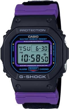 G-SHOCK-ORIGIN-DW-5600THS-1DR-Kol Saati