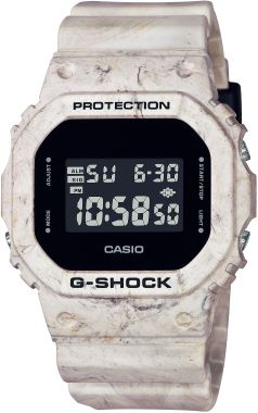 G-SHOCK-ORIGIN-DW-5600WM-5DR-Kol Saati