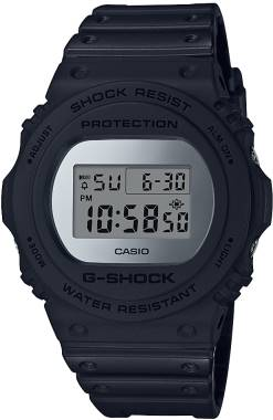 Casio-G-SHOCK-DW-5700BBMA-1DR-Kol Saati