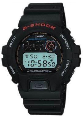 G-SHOCK-ORIGIN-DW-6900-1VDR-Kol Saati
