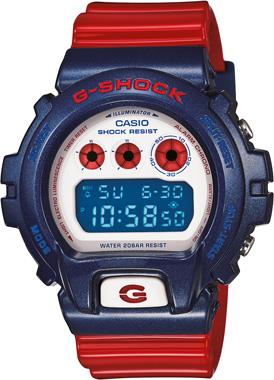 G-SHOCK-ORIGIN-DW-6900AC-2DR-Kol Saati