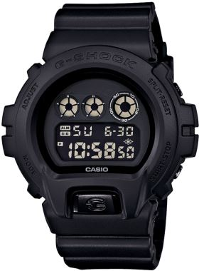 G-SHOCK-ORIGIN-DW-6900BB-1DR-Kol Saati