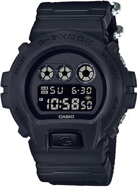 G-SHOCK-ORIGIN-DW-6900BBN-1DR-Kol Saati