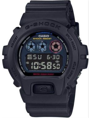 G-SHOCK-ORIGIN-DW-6900BMC-1DR-Kol Saati