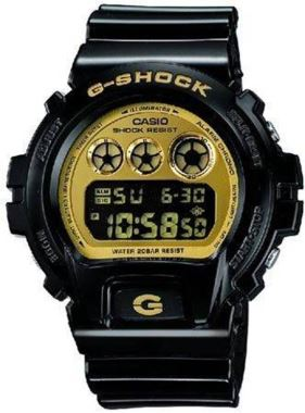G-SHOCK-ORIGIN-DW-6900CB-1DS-Kol Saati