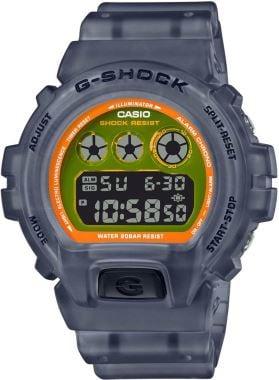 G-SHOCK-ORIGIN-DW-6900LS-1DR-Kol Saati