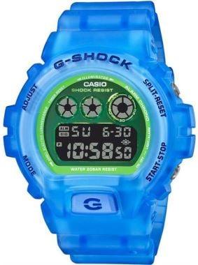 G-SHOCK-ORIGIN-DW-6900LS-2DR-Kol Saati