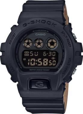 G-SHOCK-ORIGIN-DW-6900LU-1DR-Kol Saati