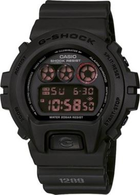 G-SHOCK-ORIGIN-DW-6900MS-1DR-Kol Saati