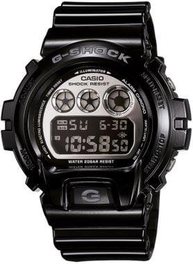 G-SHOCK-ORIGIN-DW-6900NB-1DR-Kol Saati