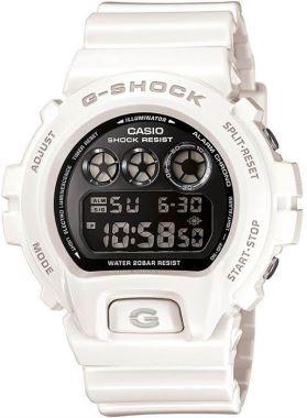 G-SHOCK-ORIGIN-DW-6900NB-7DR-Kol Saati