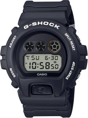 G-SHOCK-ORIGIN-DW-6900PF-1DR-Kol Saati