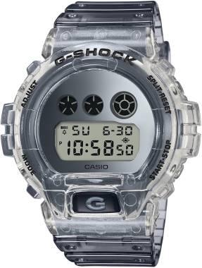 G-SHOCK-ORIGIN-DW-6900SK-1DR-Kol Saati