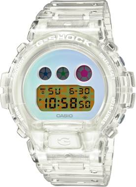 G-SHOCK-ORIGIN-DW-6900SP-7DR-Kol Saati