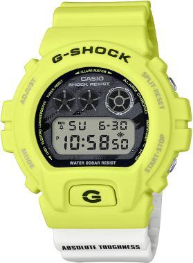 G-SHOCK-ORIGIN-DW-6900TGA-9DR-Kol Saati