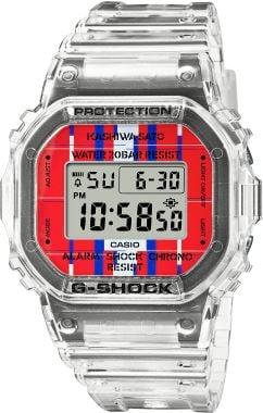 G-SHOCK-ORIGIN-DWE-5600KS-7DR-Kol Saati