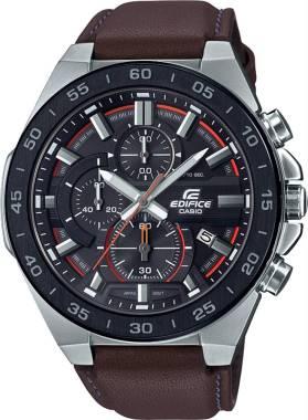Casio-EDIFICE-EFR-564BL-5AVUDF-Kol Saati