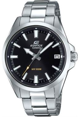 Casio-EDIFICE-EFV-100D-1AVUDF-Kol Saati