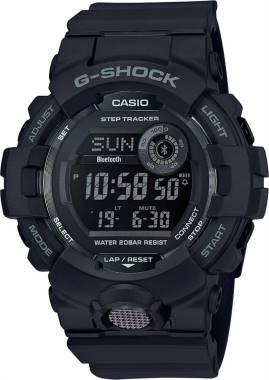 G-SHOCK-G-SQUAD-GBD-800-1BDR-Kol Saati