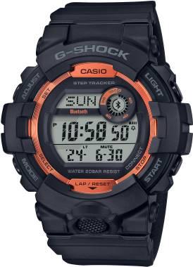 G-SHOCK-G-SQUAD-GBD-800SF-1DR-Kol Saati