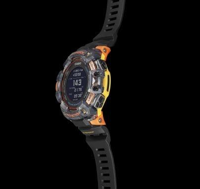GBD-H1000-1A4DR