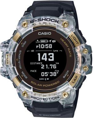 G-SHOCK-G-SQUAD-GBD-H1000-1A9DR-Kol Saati