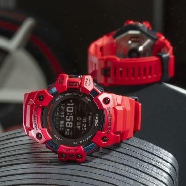 GBD-H1000-4DR