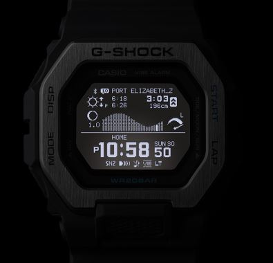 GBX-100-1DR