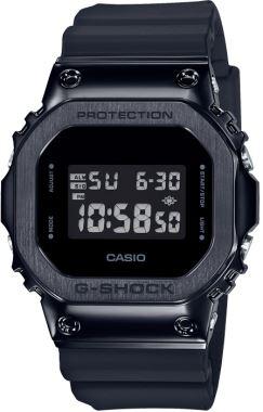 G-SHOCK-ORIGIN-GM-5600B-1DR-Kol Saati