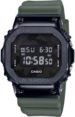 G-SHOCK-ORIGIN-GM-5600B-3DR-Kol Saati