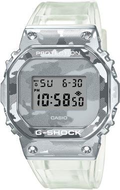 G-SHOCK-ORIGIN-GM-5600SCM-1DR-Kol Saati