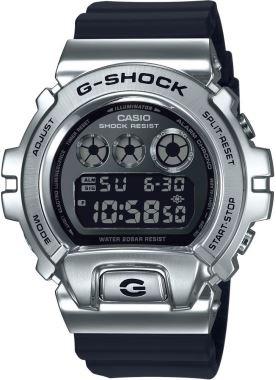 G-SHOCK-ORIGIN-GM-6900-1DR-Kol Saati
