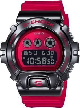 G-SHOCK-ORIGIN-GM-6900B-4DR-Kol Saati