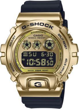 G-SHOCK-ORIGIN-GM-6900G-9DR-Kol Saati