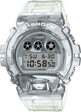 G-SHOCK-ORIGIN-GM-6900SCM-1DR-Kol Saati