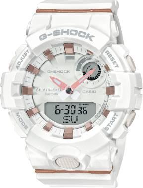 G-SHOCK-G-SQUAD-GMA-B800-7ADR-Kol Saati