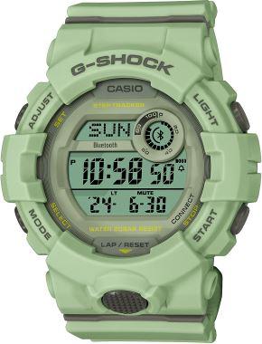 G-SHOCK-G-SQUAD-GMD-B800SU-3DR-Kol Saati