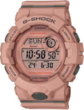G-SHOCK-G-SQUAD-GMD-B800SU-4DR-Kol Saati