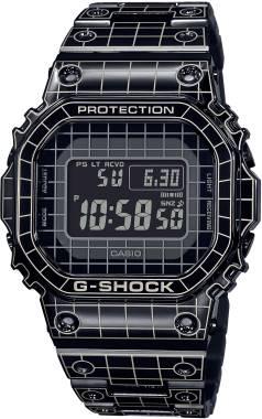 G-SHOCK-ORIGIN-GMW-B5000CS-1DR-Kol Saati