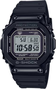 G-SHOCK-ORIGIN-GMW-B5000G-1DR-Kol Saati