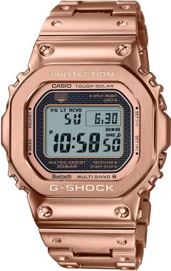 G-SHOCK-ORIGIN-GMW-B5000GD-4DR-Kol Saati