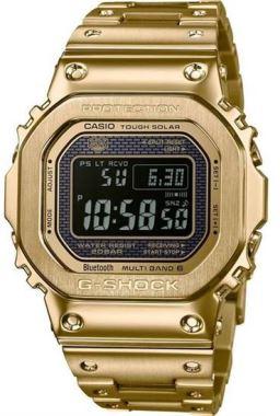 G-SHOCK-ORIGIN-GMW-B5000GD-9DR-Kol Saati