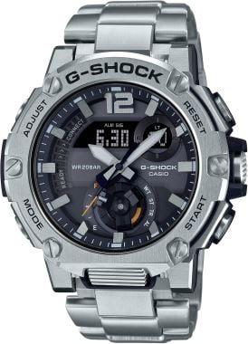 G-SHOCK-G-STEEL-GST-B300E-5ADR-Kol Saati