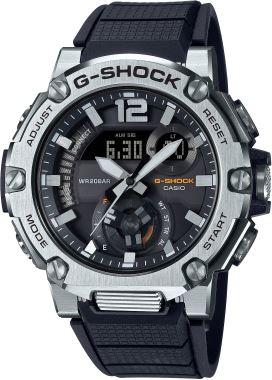 G-SHOCK-G-STEEL-GST-B300S-1ADR-Kol Saati