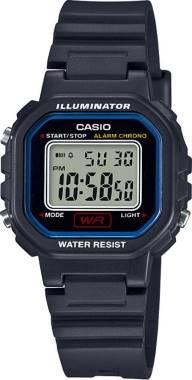 Casio-STANDART-LA-20WH-1CDF-Kol Saati