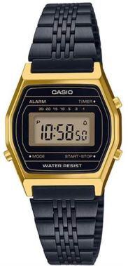 Casio-RETRO-LA690WGB-1DF-Kol Saati