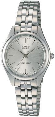 Casio-STANDART-LTP-1129A-7ARDF-Kol Saati